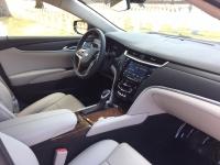 2018 Armbuster Stageway Crown Landaulet 10