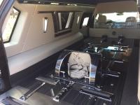 2018 Armbuster Stageway Crown Landaulet 8