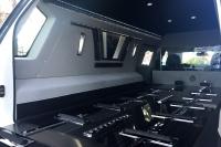 2016 Crown Landaulet Rear Interior 6