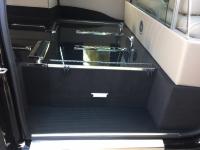 2018 Armbuster Stageway Crown Landaulet 9