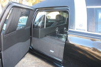 2018 Crown Regal Hearse 5