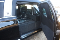 2018 Crown Regal Hearse 8