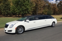 2016 XTS 70 Black over White 9