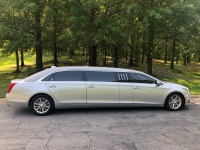 2018 70 inch stretched limo for sale 2