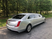 2018 70 inch stretched limo for sale 3