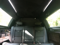 2018 70 inch stretched limo for sale 6