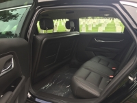 2018 Cadillac Armbruster Stageway Six Door Limousine for Sale 5