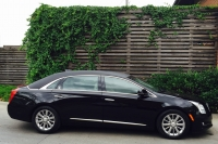 cadillac-xts-xl-stretched-sedan-for-sale-10
