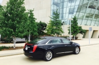 new-cadillac-xts-xl-stretch-sedan-for-sale-17