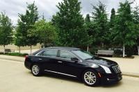 new-cadillac-xts-xl-stetch-sedan-for-sale-14