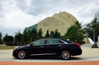 new-cadillac-xts-xl-stretch-sedan-for-sale-11