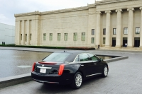 new-cadillac-xts-xl-stretch-sedan-for-sale-12