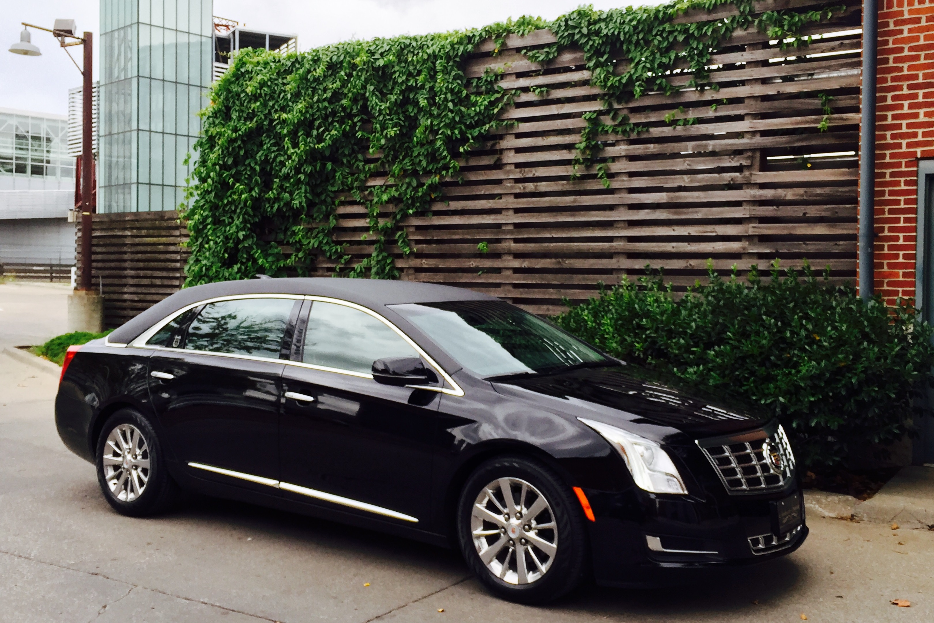 en sale xts mar club offers pages content us media for news xtsgolf country credibility cadillac vehicles detail