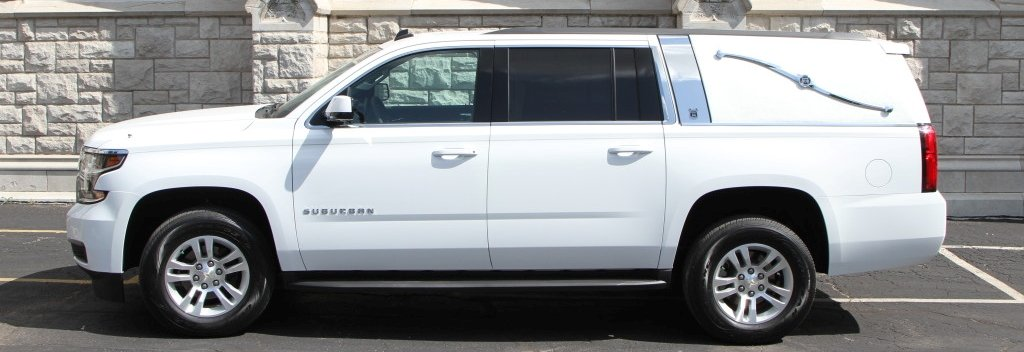 Funeral Car Manufacturer Offers Exceptional Customer Service