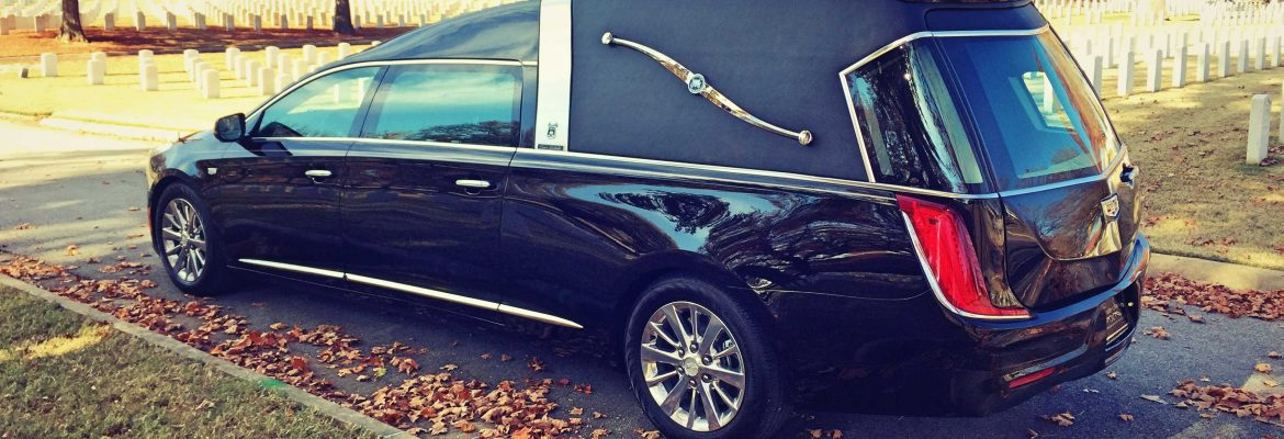 Buy Your Next Funeral Car Direct From the Manufacturer